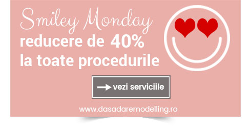 smiley-monday-40-la-suta