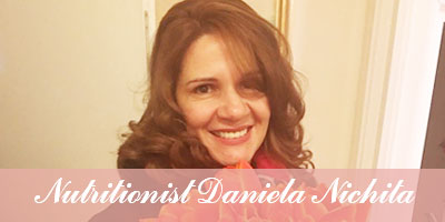 Nutritionist-Daniela-Nichita
